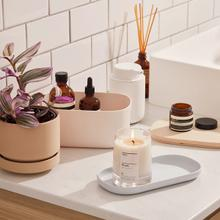 Image for 6 Easy Ways To Refresh Your Bathroom