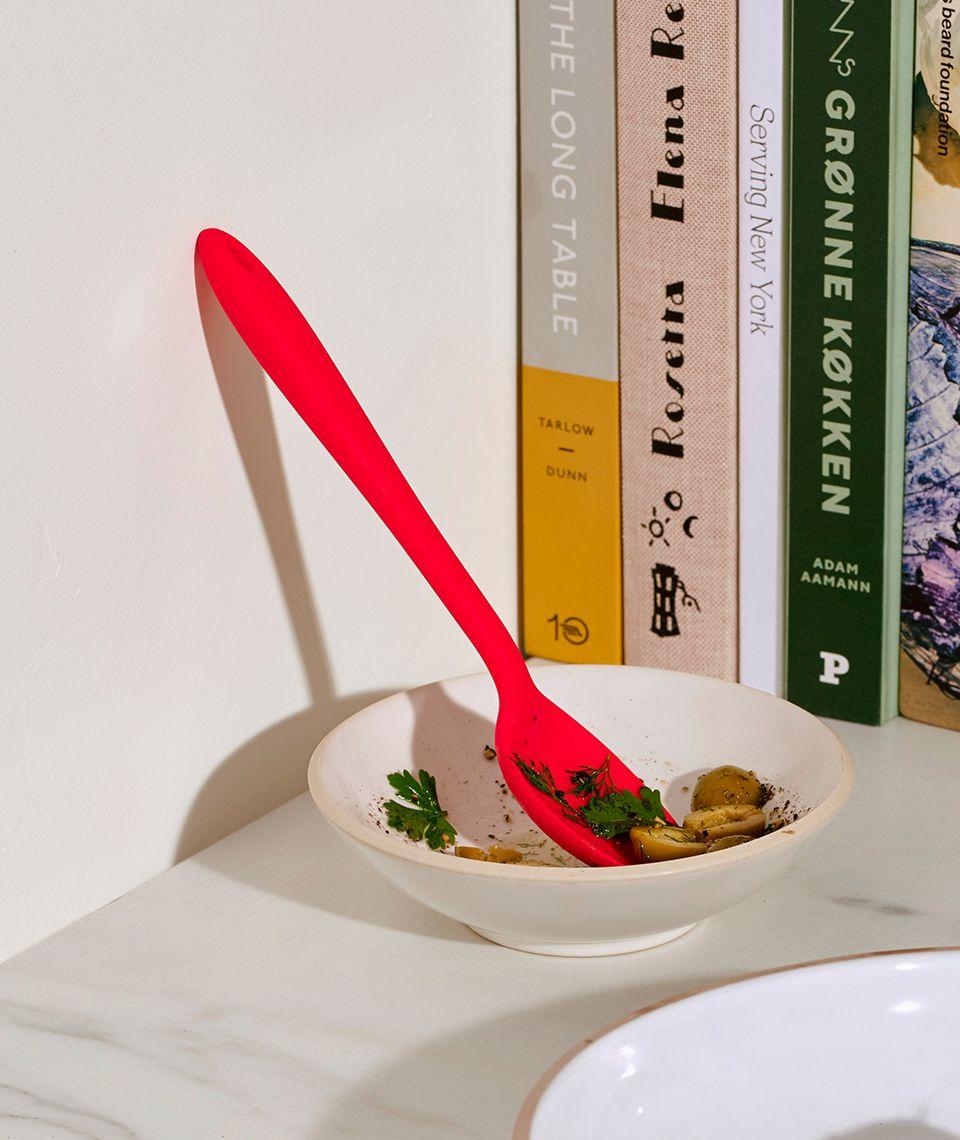 GIR Spoon
