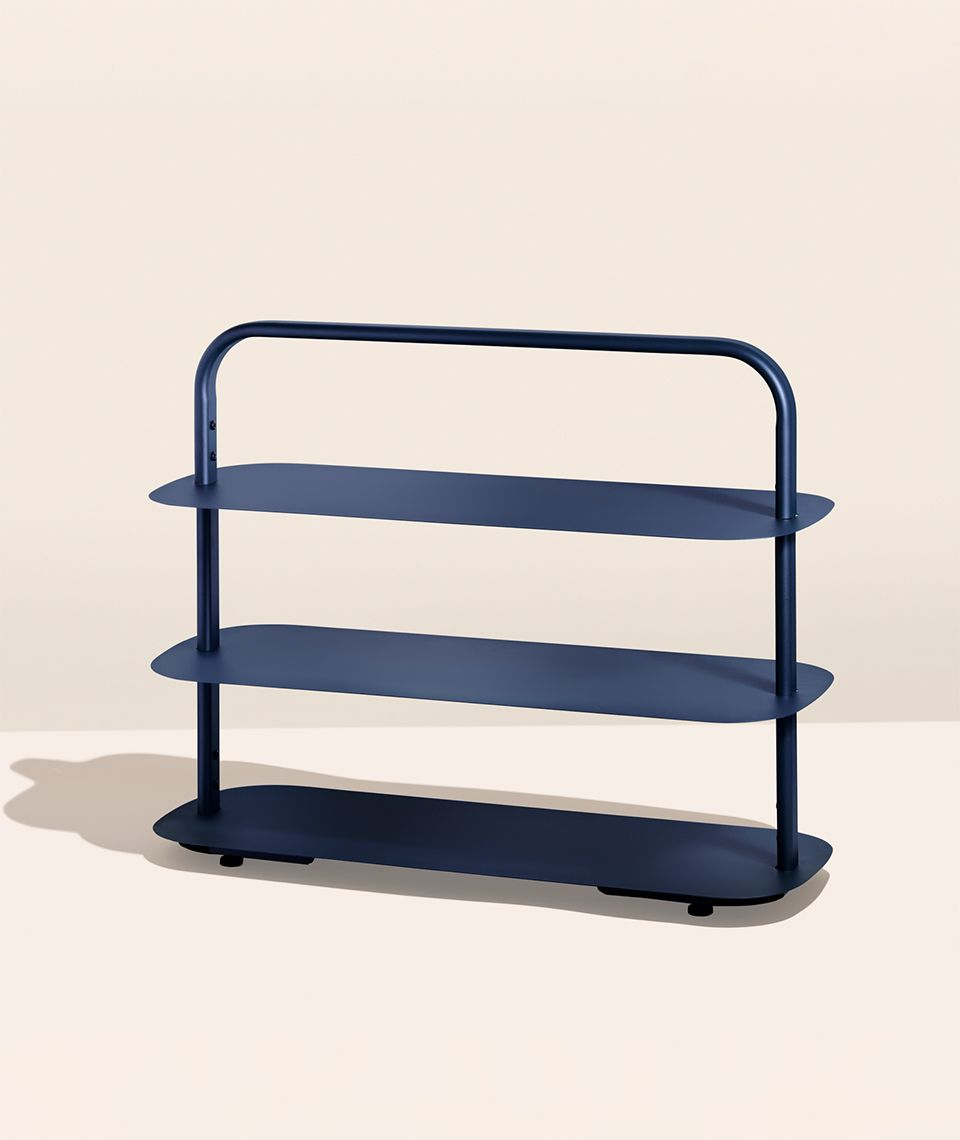 Hover image for 5050 Card - Cozy Living Room - Entryway Rack - Hover Image