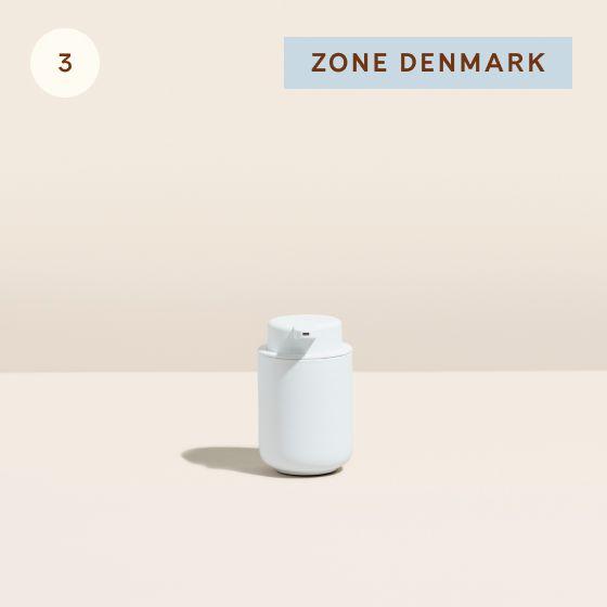 Image for Hotspot - Bathroom - 03 - Zone Denmark Soap Dispenser