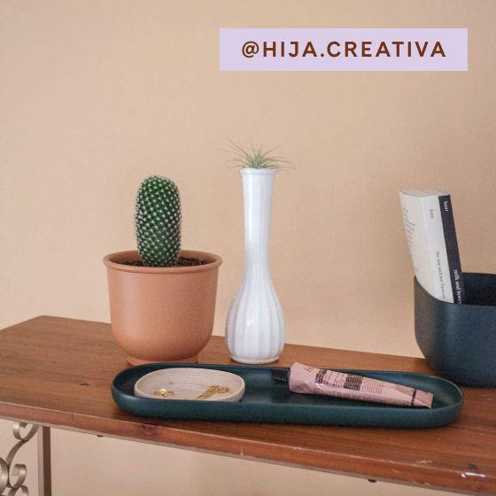 Image for UGC - @hija.creativa - Nesting Trays