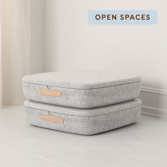Image for Product Thumbnail - Underbed Storage