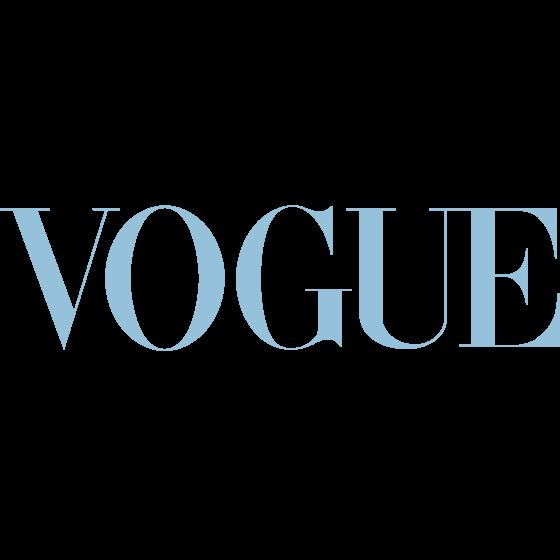 Image 3 for Value Props - Equal Parts - Press - Vogue
