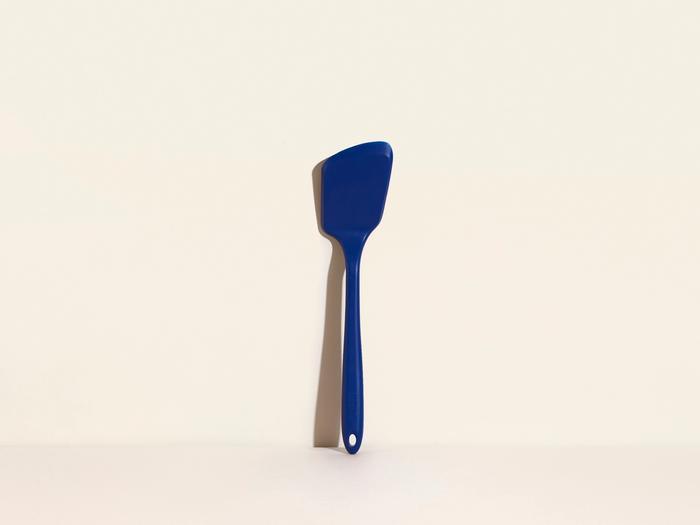 Image for Flip - Royal Blue / Ultimate