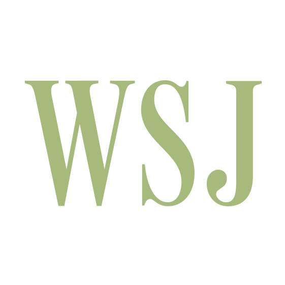 Image 4 for Value Props - GIR - Press - WSJ