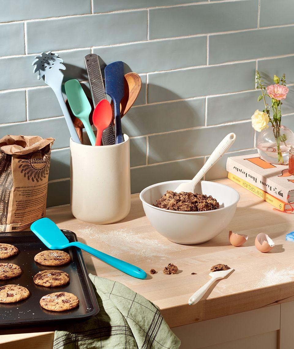 5050 Card - Creative Kitchen - ATF - Desktop Image
