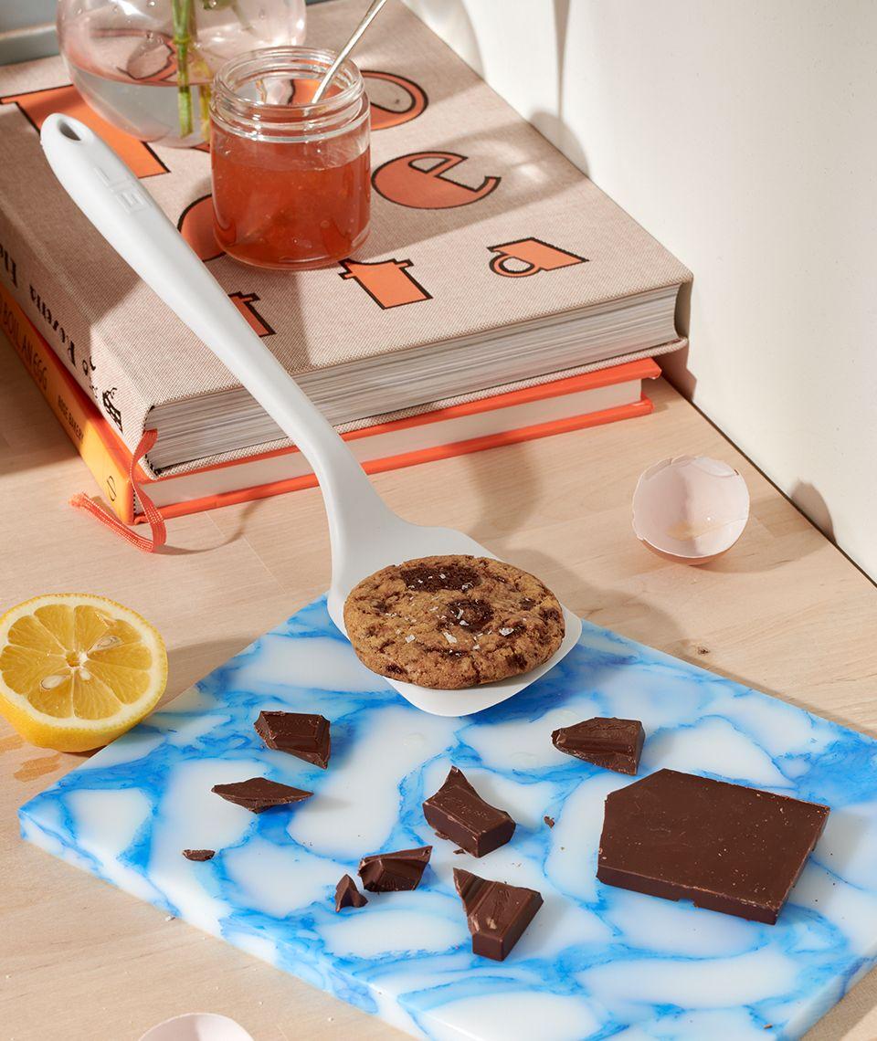 5050 Card - Creative Kitchen - GIR Flip - Desktop Image