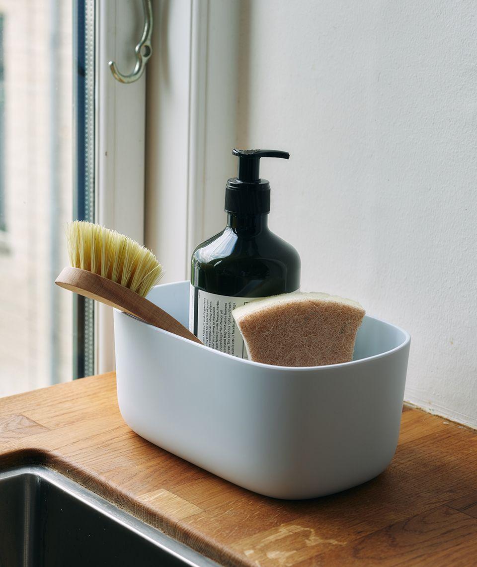 5050 Card - Creative Kitchen - Small Bins - Desktop Image