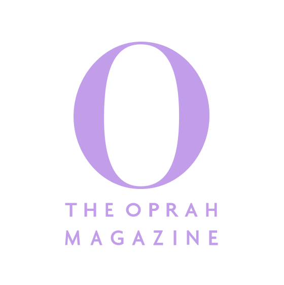 Image 2 for Value Props - GIR - Press - Oprah