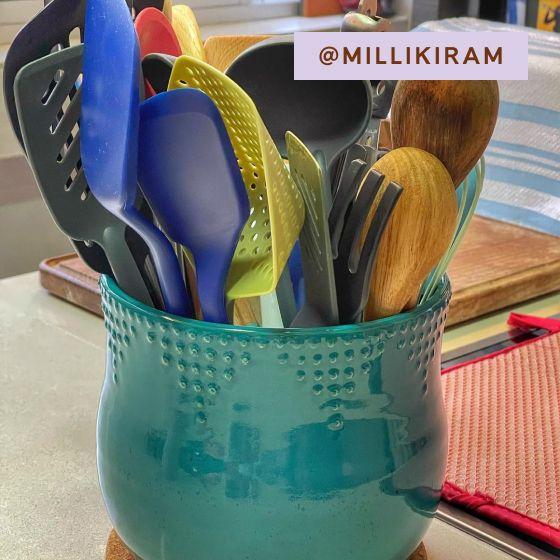 Image for UGC - @millikiram - GIR
