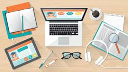 9 top tips to integrate branding into eLearning course design Read more