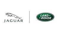 Jaguar - Land Rover logo