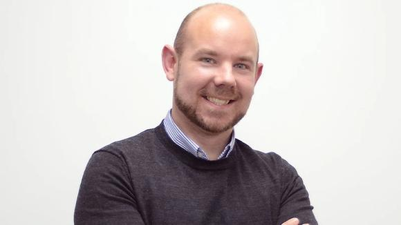 The voice of the customer: introducing Gomo Customer Success Manager, Simon Waldram Read more
