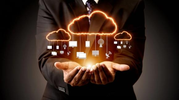 The top 6 benefits of a cloud-based eLearning authoring and delivery tool Read more