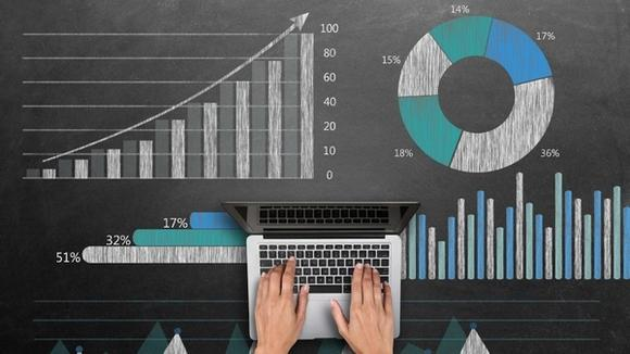 Gomo authoring tool analytics: 3 facts that will impress your boss Read more