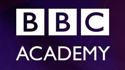 BBC Academy chooses Gomo Learning [Press Release] Read more