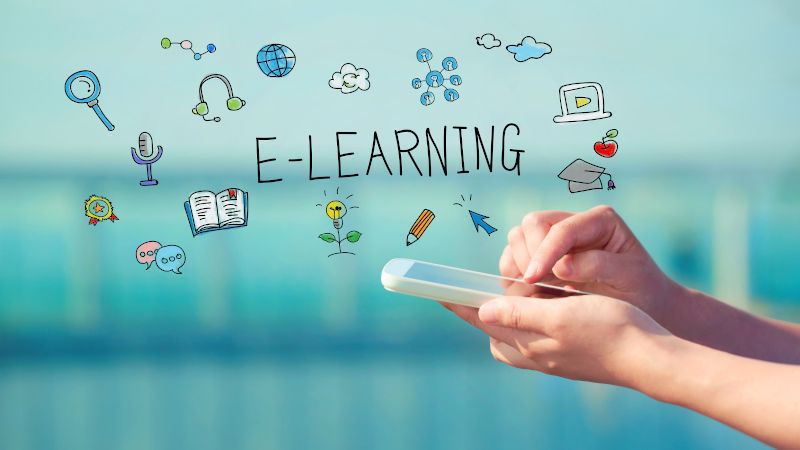 Here are Gomo's 6 steps to choosing the best eLearning authoring tools