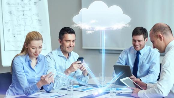 What is the cloud, and why is it important for eLearning authoring tools? Read more