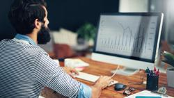 3 things to know about eLearning measurement and tracking (and 5 ways it makes content better) Read more
