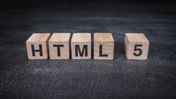 What is HTML5 and why is it important in eLearning? Read more