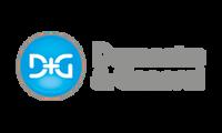 Domestic & General logo