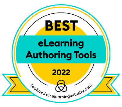 Best eLearning Authoring Tools 2022