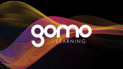 Gomo learning rated number 1 authoring tool in the world Read more