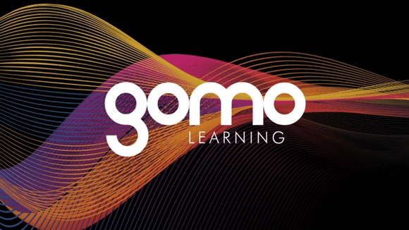 Gomo named a 'Core Leader' on the Fosway Group's 9-Grid™ for Authoring Systems [Press release] Read more