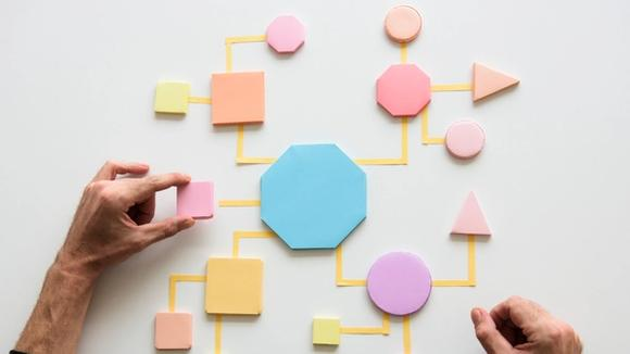 How simple eLearning project structure sets you up for success Read more