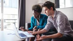 6 ways microlearning can boost engagement Read more