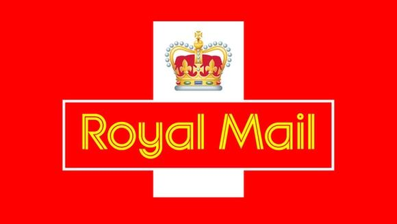 How we did it: enterprise learning with the Royal Mail Group Read more
