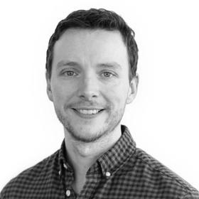 Adam O'Gorman