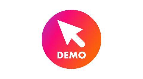 Gomo Authoring & Hosting demo Read more