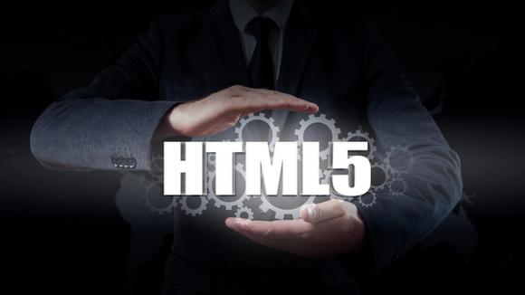 3 key factors in selecting an HTML5 eLearning authoring tool Read more