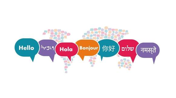 Languages Supported by Gomo Authoring Read more