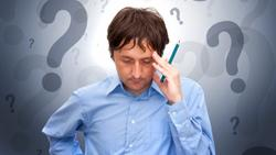 Choosing eLearning question types in Gomo Read more