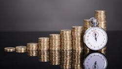 6 ways an eLearning authoring tool saves time and money Read more