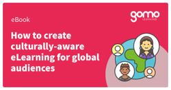How to create culturally-aware eLearning for global audiences Read more