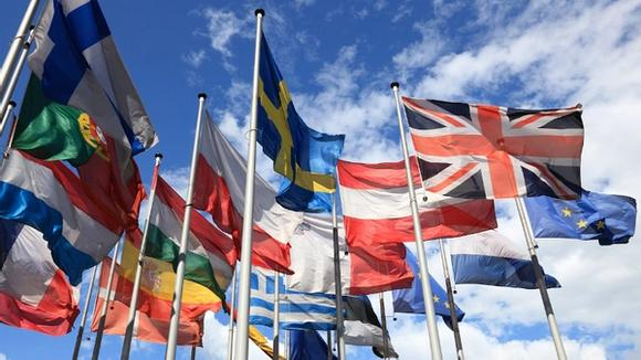 How to train international employees with translation of training resources Read more