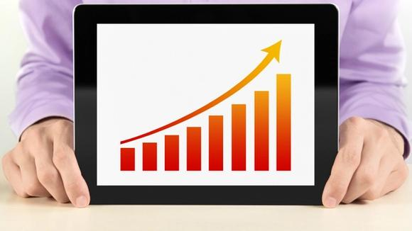 5 steps to define your mobile learning strategy Read more