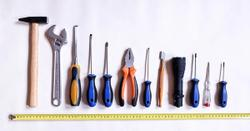 7 eLearning tools every L&D pro needs Read more