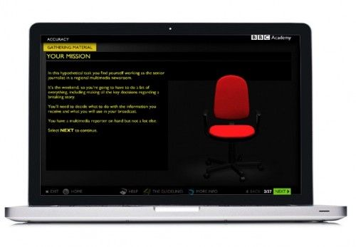 Laptop screen colour invert