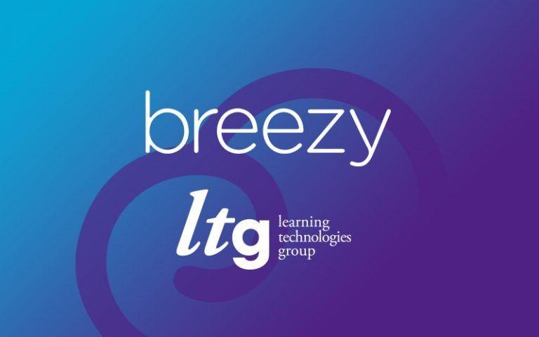 breezy LTG image