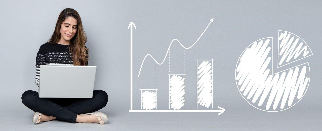 Finance Industry Finance Training