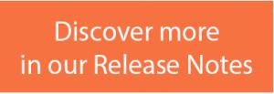 discover-more