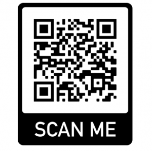 Scan me Mobile App Open LMS