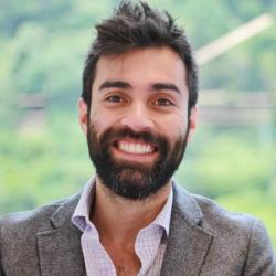 Pablo Borbón