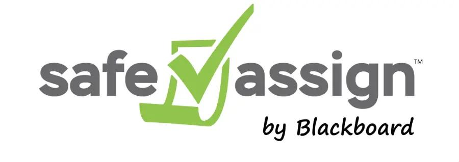 safe assign