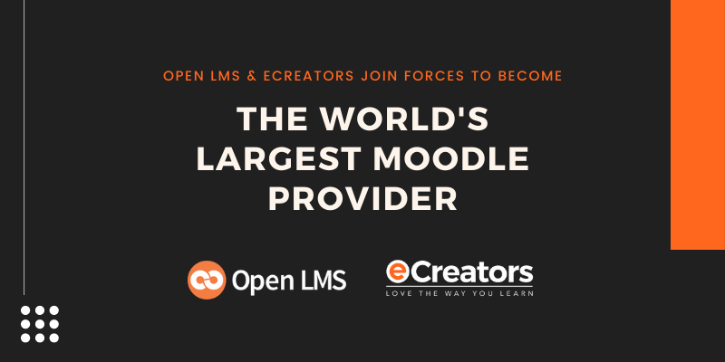 Love the Way You Learn: Open LMS Is Expanding