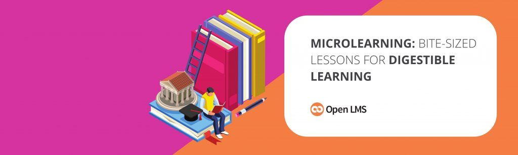 Microlearning: Bite-Sized Lessons for Digestible Learning